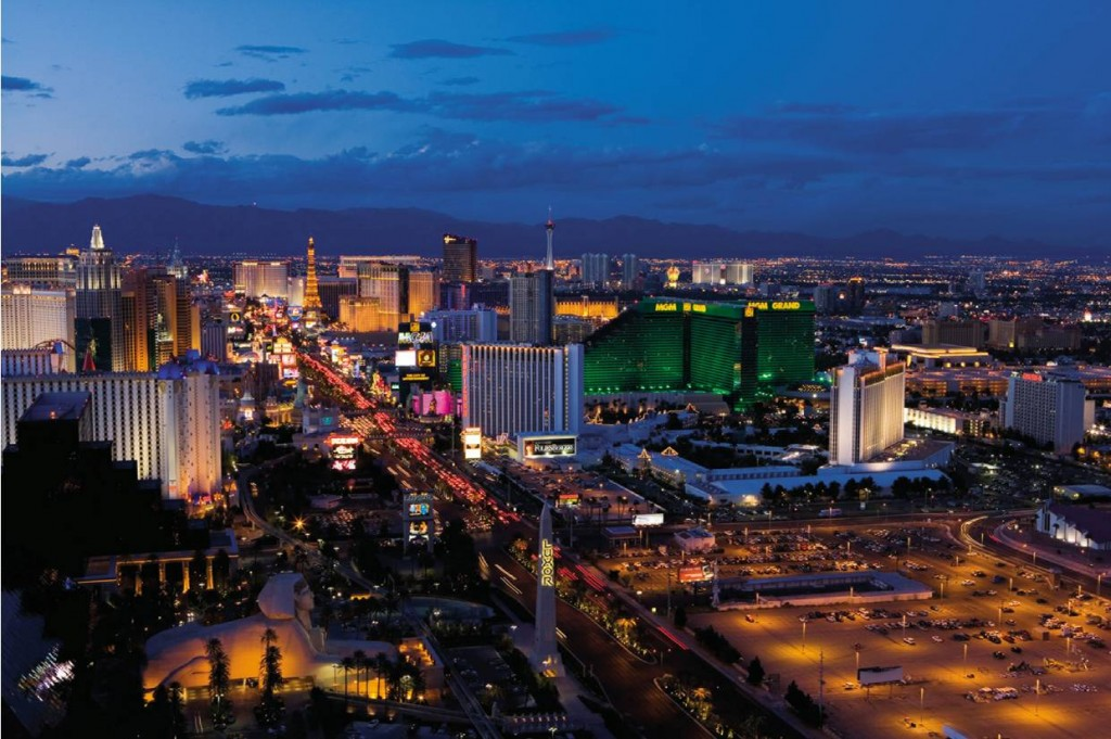 It s officially known as Las Vegas Boulevard  but in reality it s a strip  of glitz and glam of unrivalled proportions  To say it s over the top might  be an. Top 10 Luxury Hotel Suites   Villas on Las Vegas Strip   5  MGM
