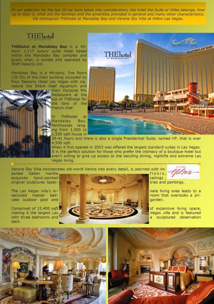 Flyers Luxury Suite Ruaya My Dream Co