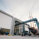 Pendennis 640 tonne hoist lo res_1.0