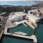 Pendennis Shipyard 2015 Graphic Plan lo res_1.0