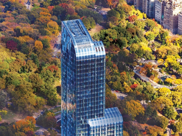 One57a