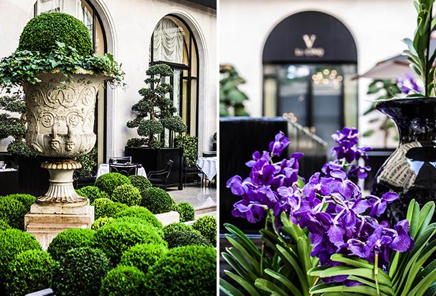 four-seasons-atwjt-paris-le-cinq-courtyard-details-636x431