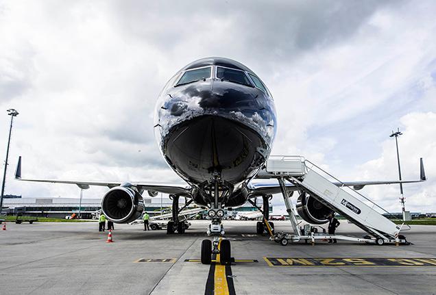 four-seasons-atwjt-paris-final-flight-plane-detail-636x431