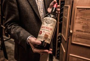 four-seasons-atwjt-paris-four-seasons-extraordinary-experience-wine-cellar-636x431
